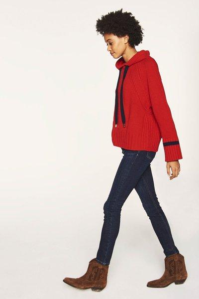 Ba&Sh Jeans Skinny Kate&You-ID2159