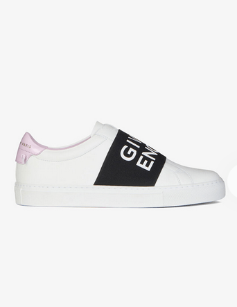 Givenchy - Trainers - for WOMEN online on Kate&You - BE0005E0WL-599 K&Y9860