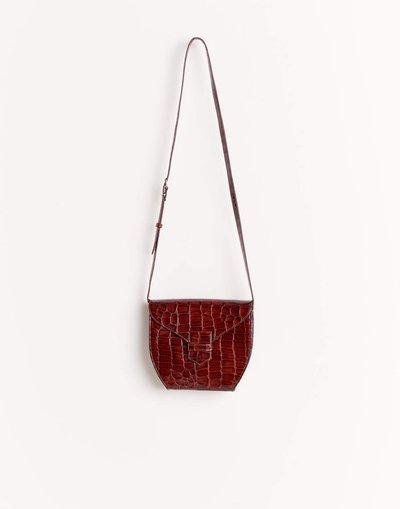 Bellerose Mini Bags Kate&You-ID4075