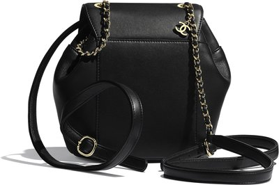 Chanel - Zaini per DONNA online su Kate&You - AS0325 B00120 94305 K&Y2630