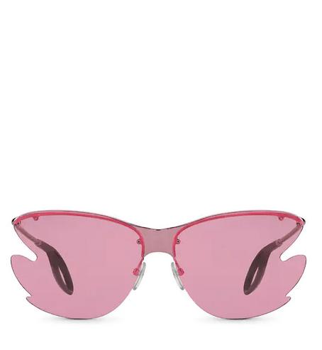Louis Vuitton - Occhiali da sole per DONNA online su Kate&You - Z1284W K&Y8047