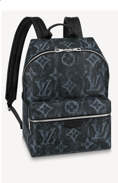 Louis Vuitton Backpacks & fanny packs Kate&You-ID10226