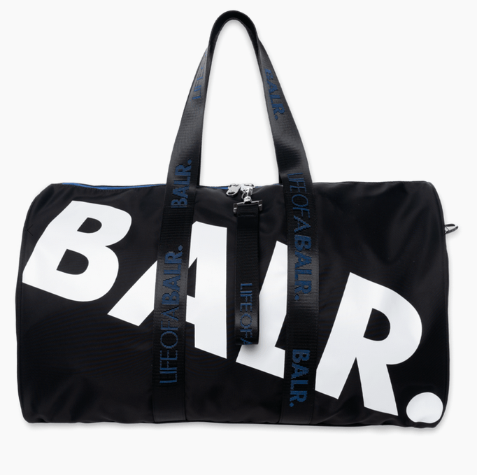 Balr Luggages Kate&You-ID7969