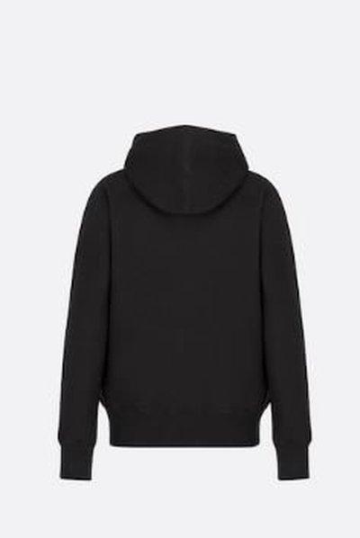 Dior - Sweatshirts - for MEN online on Kate&You - 143J683B0531_C980 K&Y11381