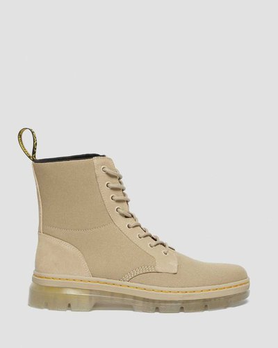 Dr Martens - Lace-up Shoes - for WOMEN online on Kate&You - 26622273 K&Y10714