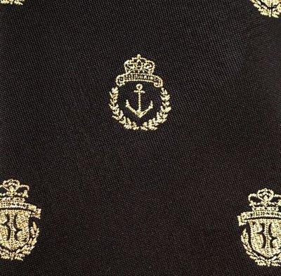 Billionaire - Cravates pour HOMME online sur Kate&You - B19A-MAD0167-BTE004N_08 K&Y4189