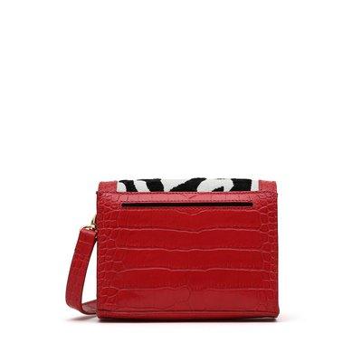 Миниатюрные сумки - Gcds для ЖЕНЩИН онлайн на Kate&You - - K&Y5180