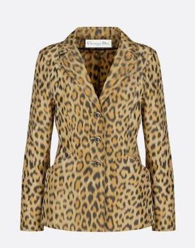 Dior Blazers BAR MIZZA Kate&You-ID11187