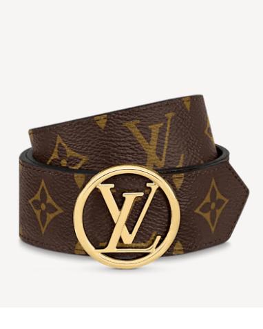 Louis Vuitton - Cinture per DONNA online su Kate&You - M0353Y K&Y10411