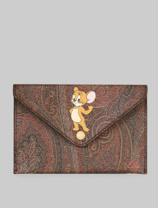 Etro Wallets & Purses Kate&You-ID5666