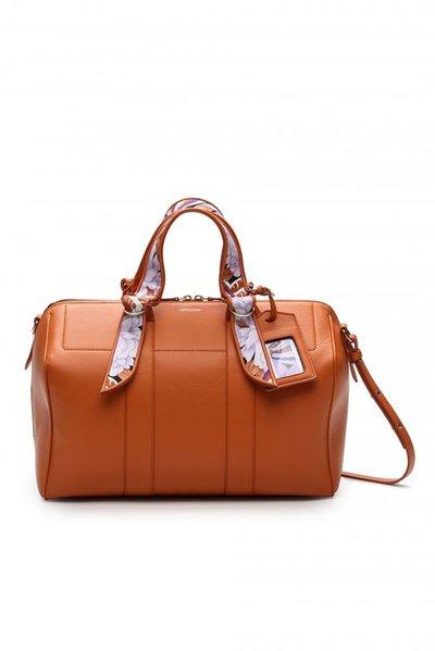 Leonard Luggage Kate&You-ID4681