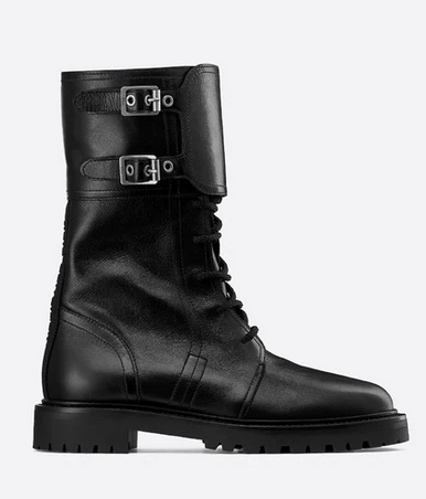 Dior Boots Kate&You-ID6464