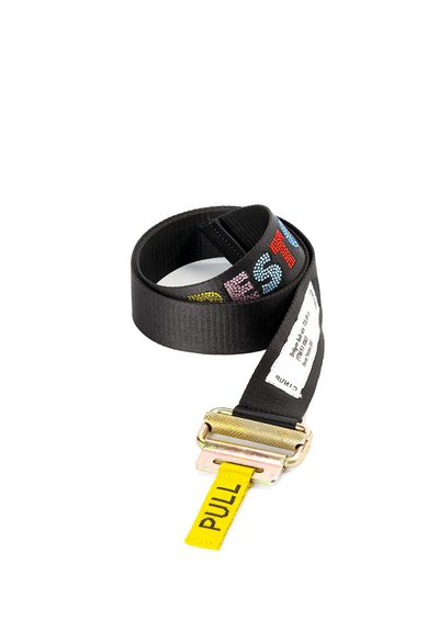 Heron Preston Belts Kate&You-ID4439