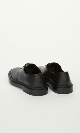 Jil Sander - Lace-Up Shoes - for MEN online on Kate&You - JI30510B-11540 K&Y9568