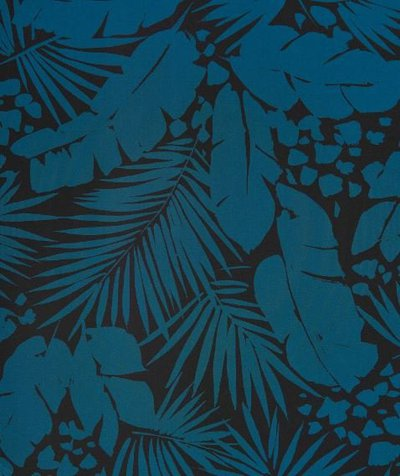 Yves Saint Laurent - Shirts - for MEN online on Kate&You - 601070Y2C631097 K&Y11648