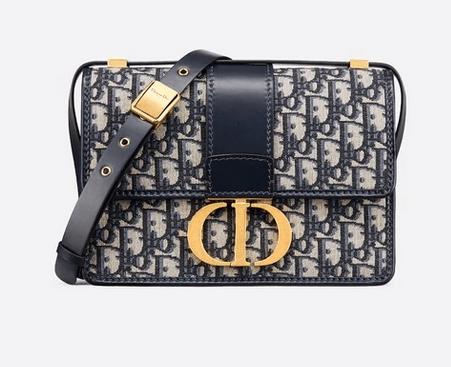 Dior Mini Bags Kate&You-ID7586