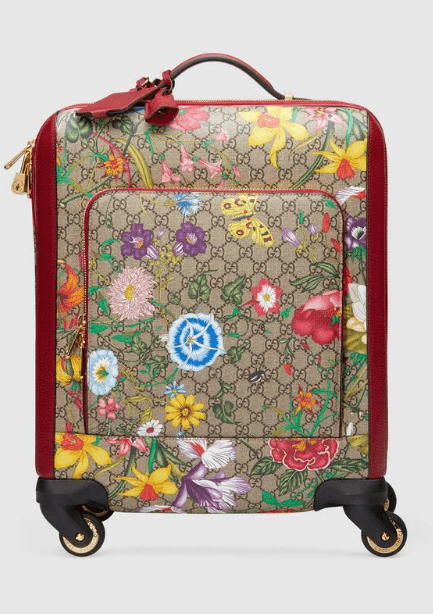 Gucci Luggages Kate&You-ID6202