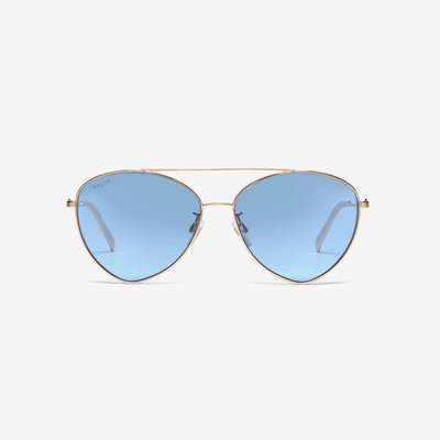 Bally Sunglasses Kate&You-ID4788