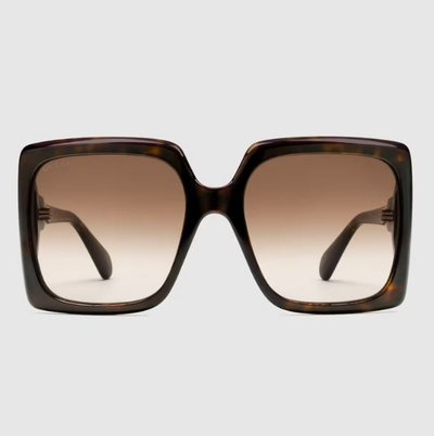 Gucci Sunglasses Kate&You-ID11484