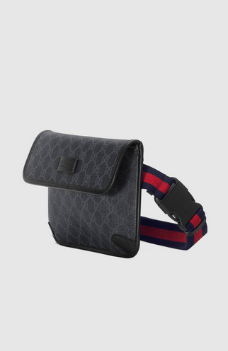 Gucci Backpacks & fanny packs Kate&You-ID10179