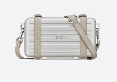 Dior Luggages Kate&You-ID10699