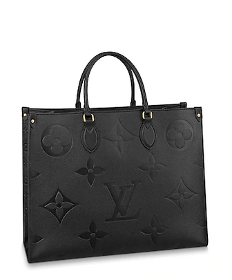 Louis Vuitton Tote Bags Kate&You-ID6361