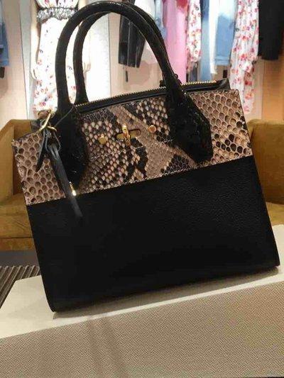 Louis Vuitton - Borse tote per DONNA City Steamer Mini online su Kate&You - K&Y1557