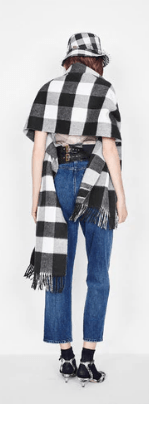 Dior - Sciarpe & Foulards per DONNA online su Kate&You - 95CHE200I100_C680 K&Y3322