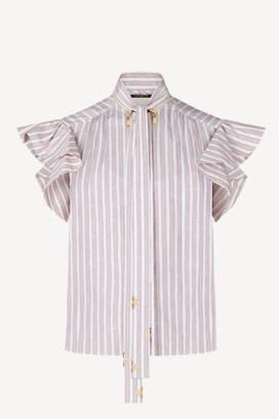 Louis Vuitton Shirts Kate&You-ID11071