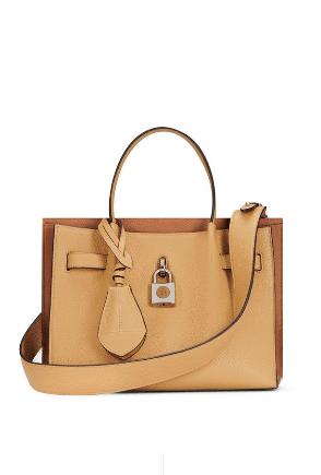 Lanvin Shoulder Bags Kate&You-ID9461