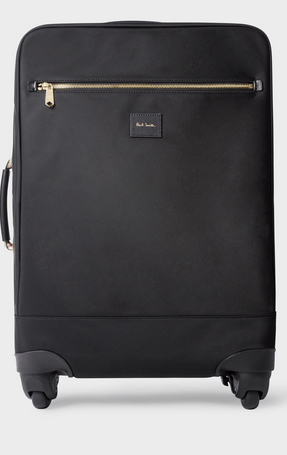 Paul Smith Luggage Kate&You-ID9351