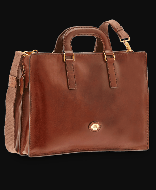 The Bridge Laptop Bags Kate&You-ID7212