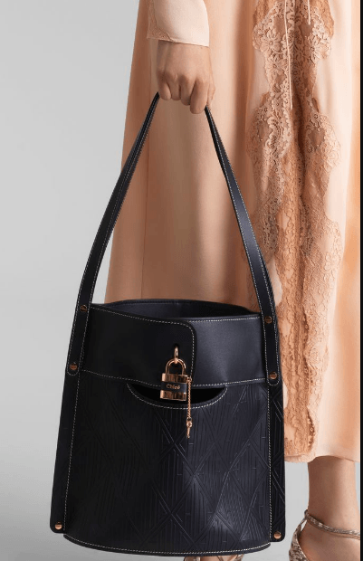 Chloé - Mini Bags - for WOMEN online on Kate&You - CHC20SS209C424D4 K&Y5626