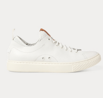 Ralph Lauren Trainers Kate&You-ID5927