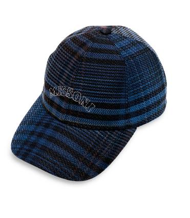 Missoni Hats Kate&You-ID5176