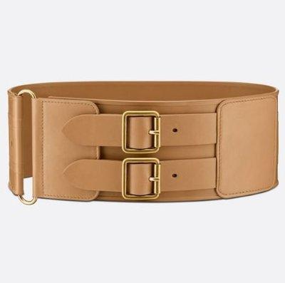 Dior Belts Kate&You-ID12255