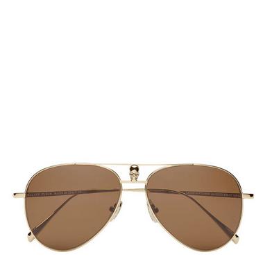 Philipp Plein Sunglasses Kate&You-ID8139