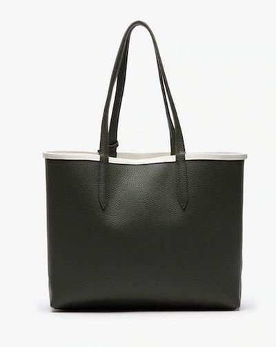 Lacoste - Borse tote per DONNA online su Kate&You - NF2992AS K&Y3071