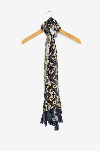 Abbacino - Scarves - for WOMEN online on Kate&You - 90148-89 K&Y3833