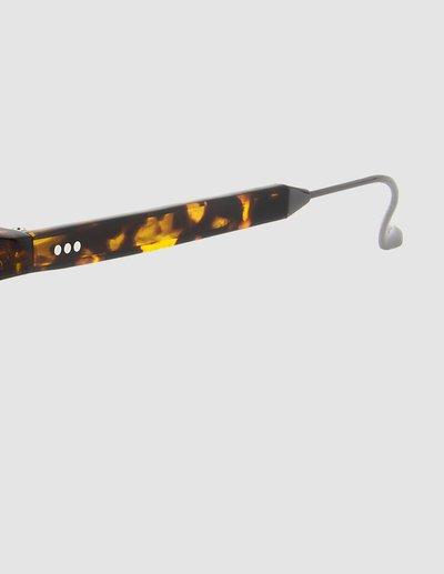 Солнцезащитные очки - Sandro для МУЖЧИН онлайн на Kate&You - SHALU00035 - K&Y4829