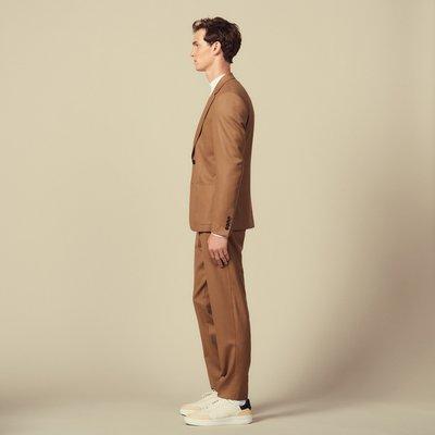 Деловые костюмы - Sandro для МУЖЧИН онлайн на Kate&You - SHPVE00189 - K&Y2424