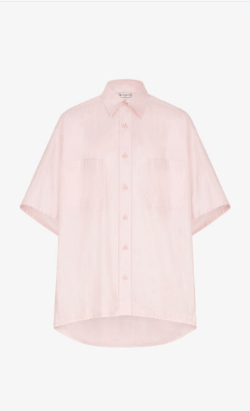 Givenchy Shirts Kate&You-ID6974