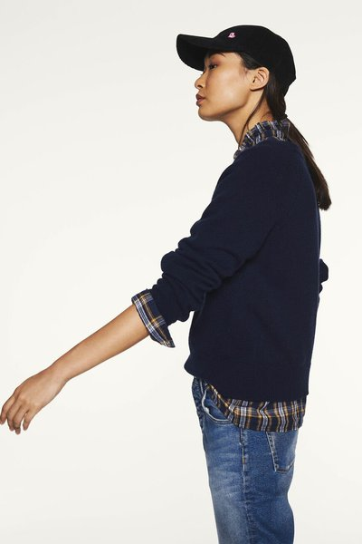 Ba&Sh - Sweaters - for WOMEN online on Kate&You - K&Y2615