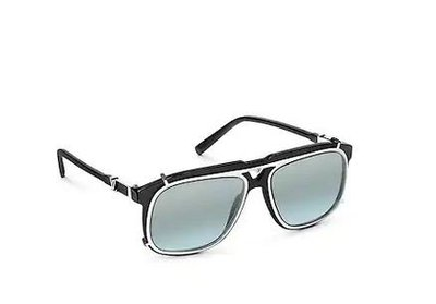 Louis Vuitton Sunglasses Kate&You-ID4580