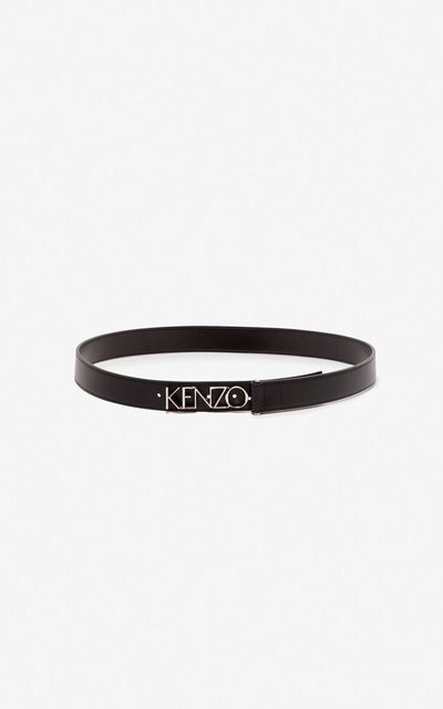 Kenzo - Cinture per DONNA online su Kate&You - F955CE700L75.99.90 K&Y4619