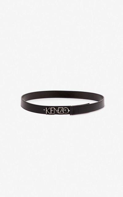 Kenzo Belts Kate&You-ID4619