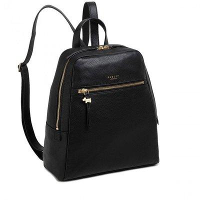 Рюкзаки и поясные сумки - Radley для МУЖЧИН онлайн на Kate&You - H1726001 - K&Y4837