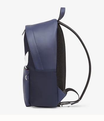 Рюкзаки и поясные сумки - Fendi для МУЖЧИН онлайн на Kate&You - 7VZ042A8V8F10EZ - K&Y7616