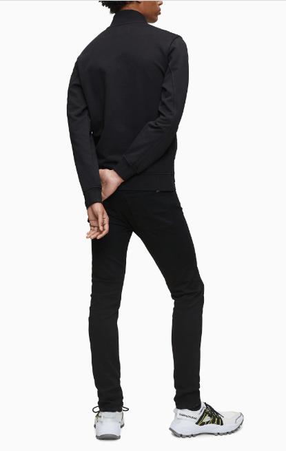 Calvin Klein - Felpe per UOMO online su Kate&You - J30J315001 K&Y8242