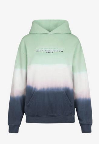 Givenchy Sweatshirts & Hoodies Kate&You-ID9142